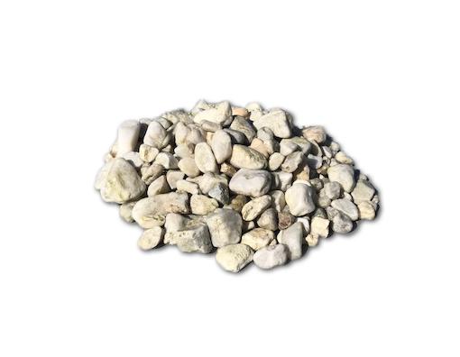 Otoczaki górskie 8-16 mm