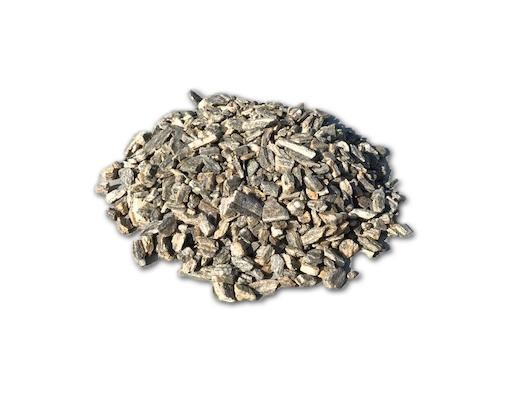 Kora kamienna gnejsowa 6-11 mm