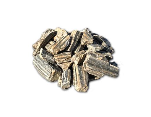Kora kamienna gnejsowa 11-31,5 mm