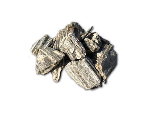 Kora kamienna gnejsowa 31,5-63 mm