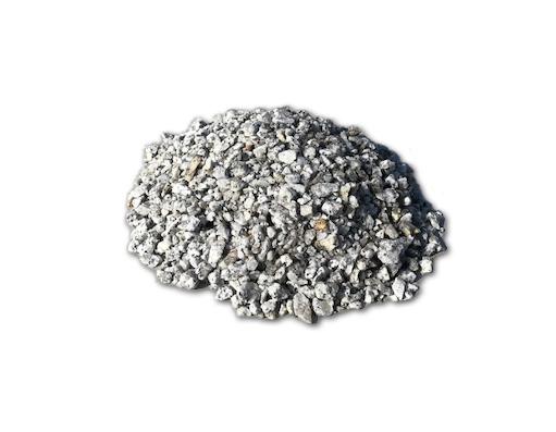 grys granitowy szary 2-8 mm