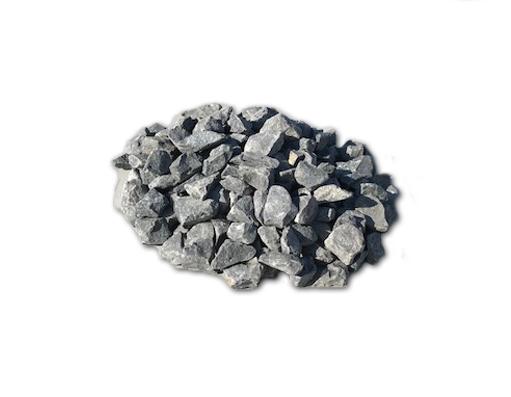 grys bazaltowy 11-16 mm