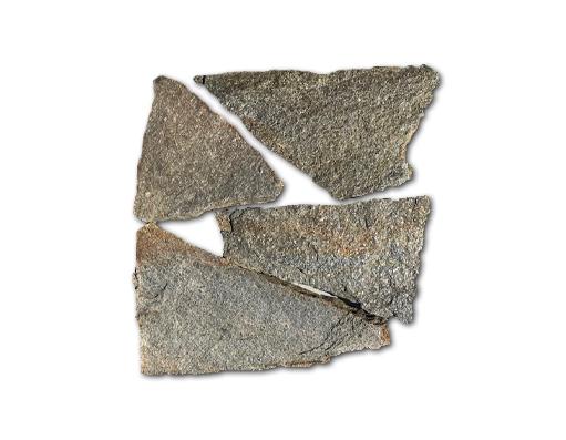 Gnejs Metaliczny